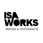 isaworks-mainz-design-fotografie